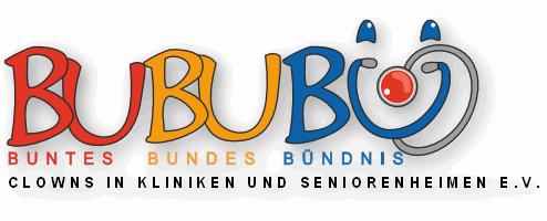 BuntesBundesBündnis - BuBuBü.de